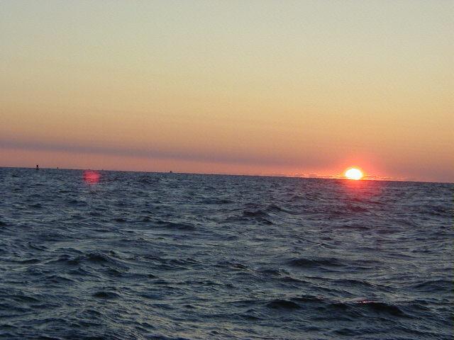montauk sunrise.JPG