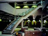 Clarksville Library 1997