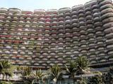 Shangri-La Hotel (Krungthep wing), Bangkok