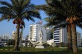 Corniche, Manama