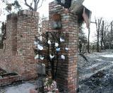Tree Of Masks