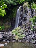 Lower Mungalli Falls