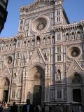 Another angle on the Duomo