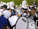BSB Band