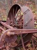 machinery - 1