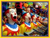 All the fun of the fair (*)