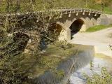 Olvios Bridge