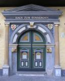 Haus zum Sonneborn in Erfurt.jpg