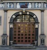 Kunsthalle Erfurt.jpg