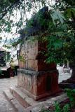 Kash sarcophagus