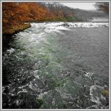 Toward the Falls pc.jpg