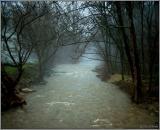 White Clay Mist pc.jpg