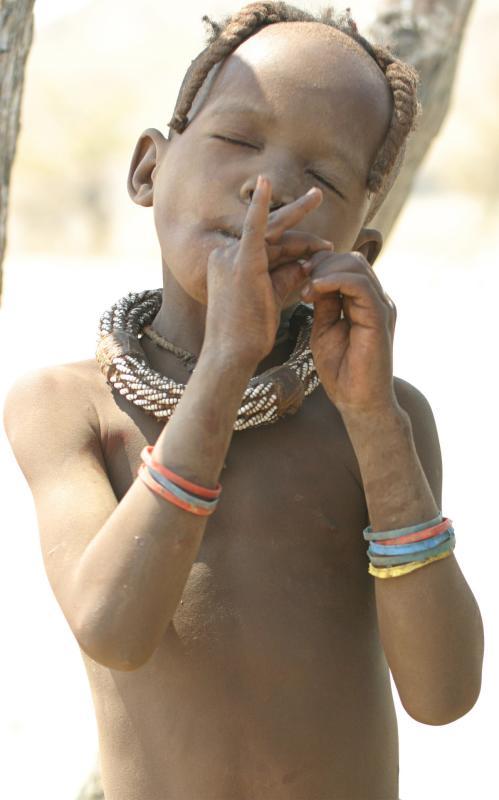 Himba-boy.jpg