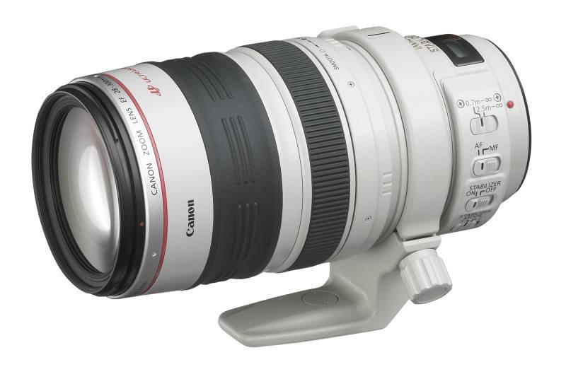 ef 28-300mm f3.5-5.6l is usm angle.jpg