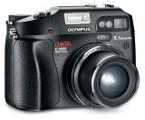 u36/equipment/small/24595705.C_5060_Right_r.jpg