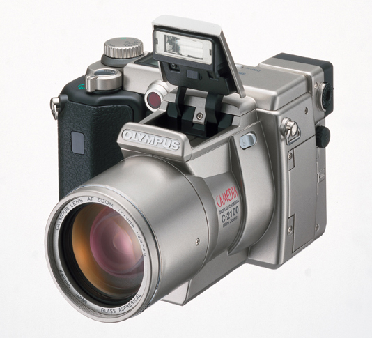C-2100UZ_flash.jpg