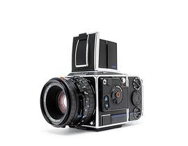camera_205fcc.jpg