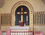 Altarið