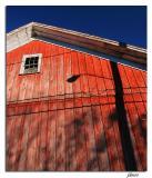 old red barn3.jpg