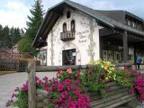 TITISEE - SHOP 1 (BLACK FOREST)