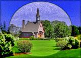 Chapel on the Hill Challenge.jpg