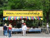 India Another World