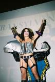 RHPS performance from 26/12/03