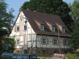 Camp-King Oberursel 2004_002.JPG