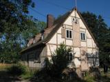 Camp-King Oberursel 2004_011.JPG