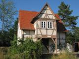 Camp-King Oberursel 2004_021.JPG