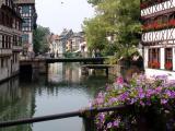 Alsace ,  France