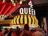 4 Queens Casino