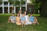 mitch Carmen Family 2 lighten.JPG