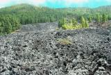 San Juan lava flow, La Palma. (3)