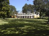 Ormond Plantation House