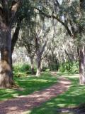 Bok Tower Gardens, Lake Wales, Florida