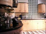 House of Innoventions - Kitchen