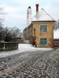 House at Toom-Kooli