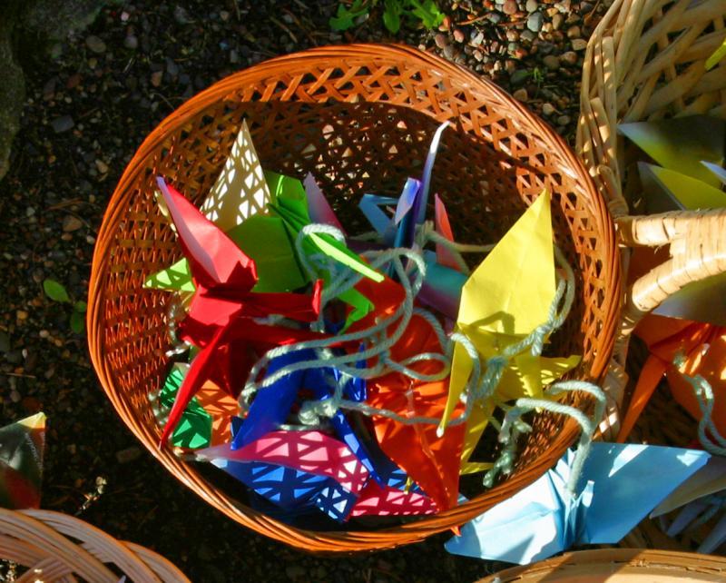 Basket of cranes _single_.jpg