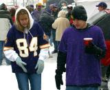 Cold Fans.jpg