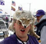 Fur Hat.jpg