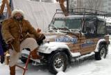 Nordic Guy and His Jeep.jpg