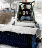 Snow Plow Fan.jpg