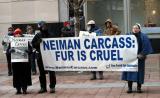 Neiman Carcass.jpg
