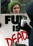 Fur is Dead.jpg