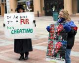 Cheating.jpg