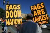 Fags Doom Nations.jpg