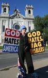 God Hates America.jpg