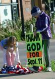 Thank God for Sept 11 one.jpg
