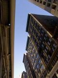 West 24th Street